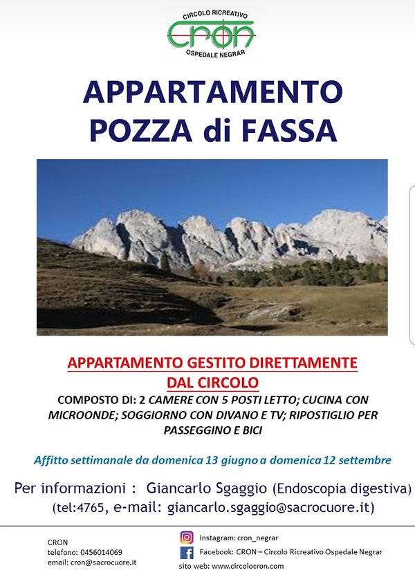 appartamento Pozza estate 2021.jpg