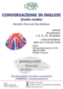 corso inglese set-ott2019.jpg