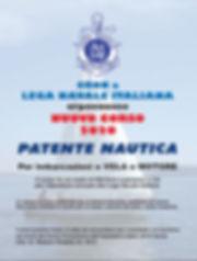 patente nautica 2019-2020.jpg