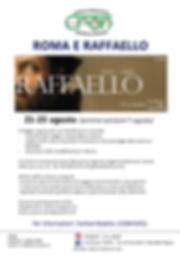 Roma Raffaello 2020.jpg
