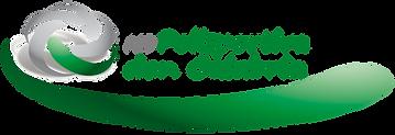 Logo Polisportivo Don Calabria.png