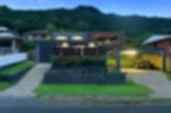 12 Sommerville 2016 HR 66.JPG