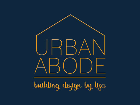 Welcome to Urban Abode.