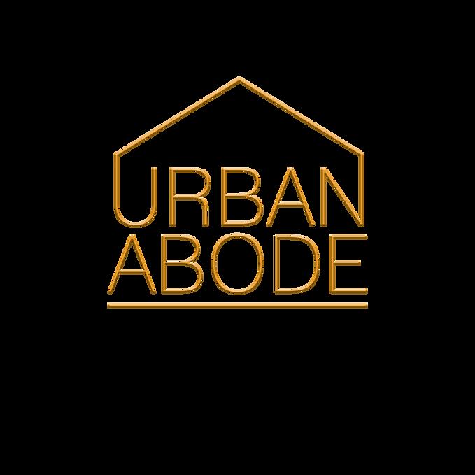 Urban-Abode.png