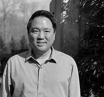 Chef Steven Kuo