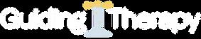 Guiding-Therapy-Logo-Final-d5e3ed.png