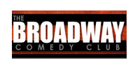 broadway-comedy-club.png