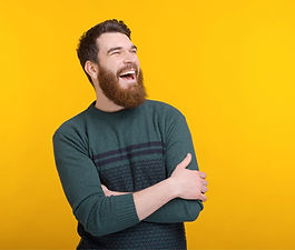 bearded guy laughing.jpg