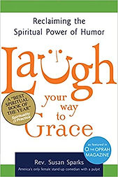 Laugh Your Way to Grace book cover.jpg