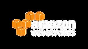 amazon-web-services_vxmp.png