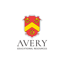 Avery-.png
