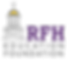 RFHEF-Final-Logo.png