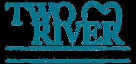 Two River Family Dental Center
