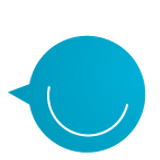 blue-balloon.png
