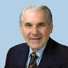 Dr Lee Berk.png