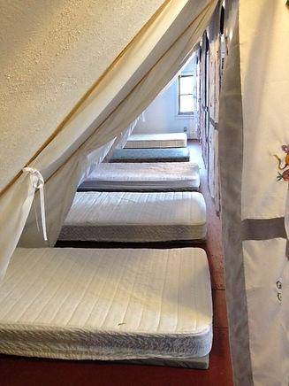 Dorm-2.jpg