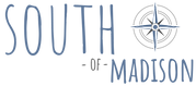SOM-beach-logo-2.png