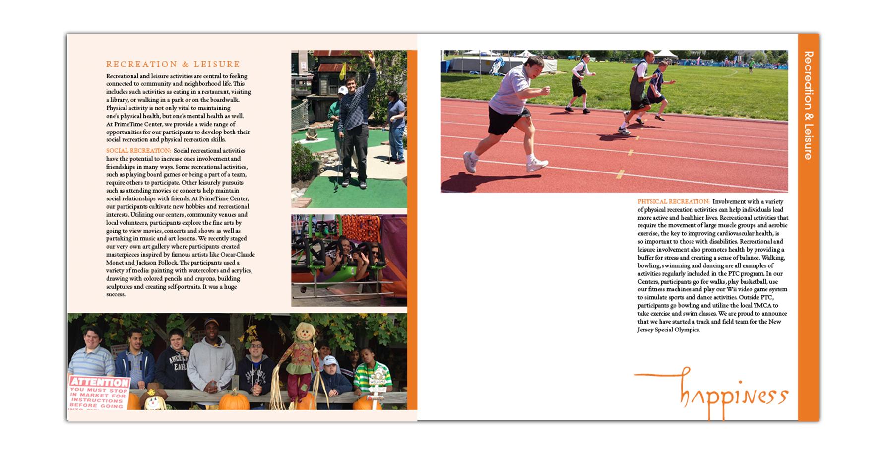 PTC Brochure