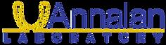 Annalan-final-2-500.png