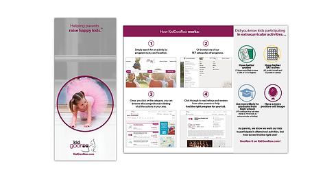 PRINT-&-marketing-materials.png