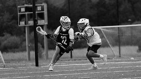 brandon kunz lacrosse.jpg
