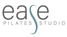 Ease-logo-Final.png