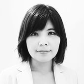 Satoko%20Sakiyama%20b%26w_edited.jpg