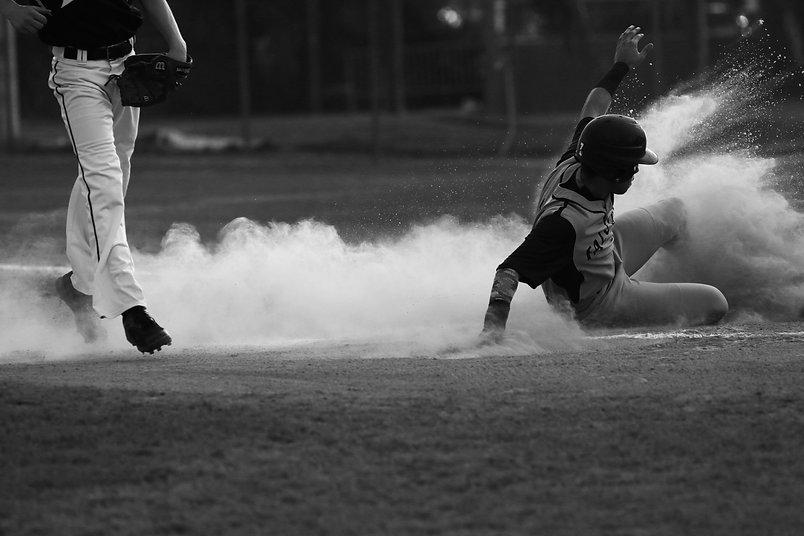 baseball bw.jpg
