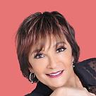 Sara Contreras.png