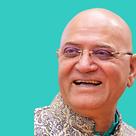 Dr. Madan Kataria, MD