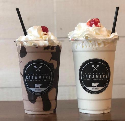 vanilla and chocolate milkshakes.jpg
