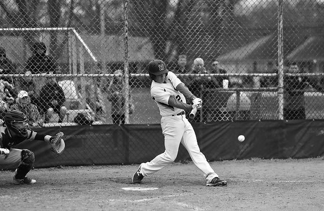 hayden baseball.jpg