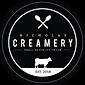 nicholas-creamery-logo.png
