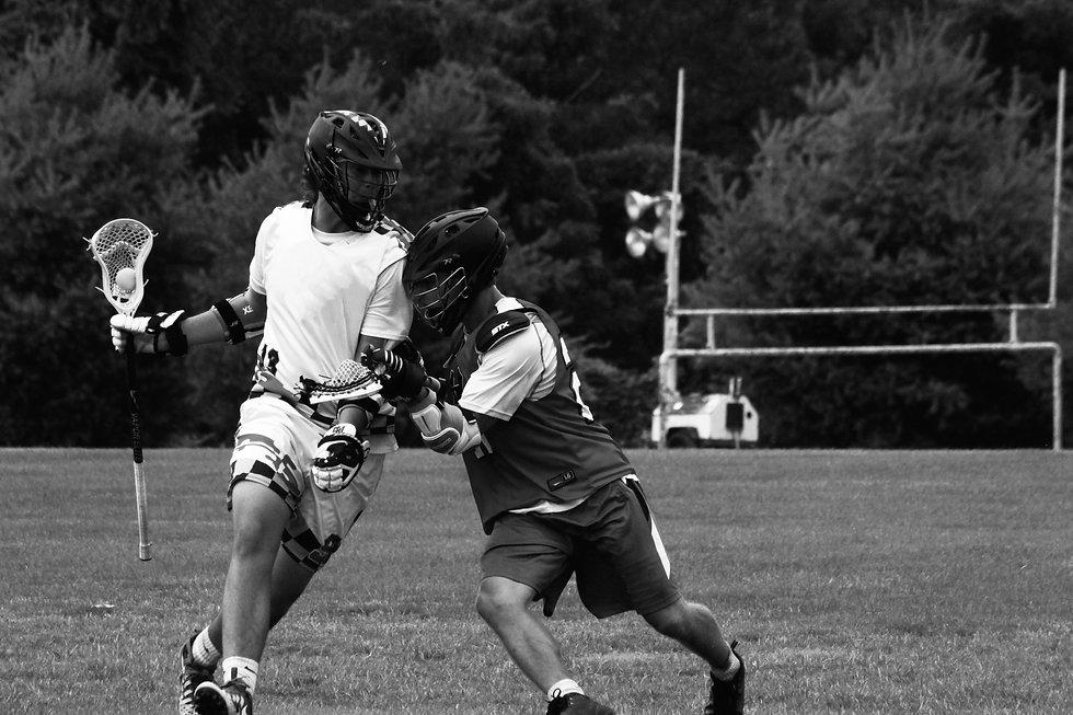 b&w Homepage lacrosse retouched 1.jpg