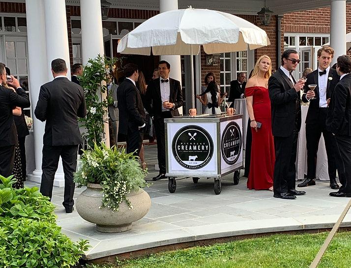 wedding cart_edited.jpg