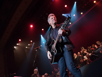 Jon Bon Jovi and Jersey all-star rockers to play fundraiser for Gov. Phil Murphy