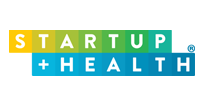 start-up-health.png
