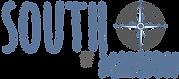 SOM-beach-logo-80.png