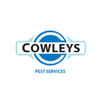 cowleys.png