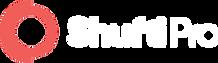 SP-Logo-(1)-white.png