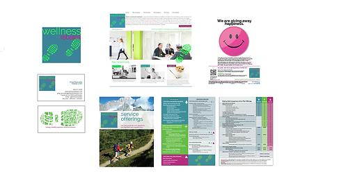 wellness-rebates-branding-2.png