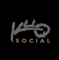 Kuo-Social.png