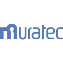 Muratec.png