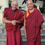 Namgyal-and-Rinpoche-.jpg