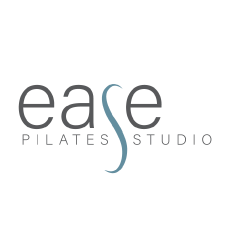 Ease-PIlates.png