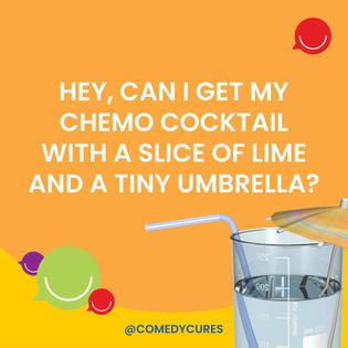 Day 3 Umbrella Cocktail.jpg
