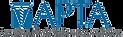 APTA_Logo-copy.png