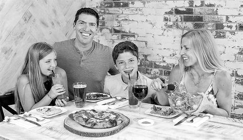 Harary-Family-Hero_edited.jpg