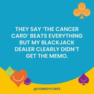 Day 1 Cancer Card.jpg