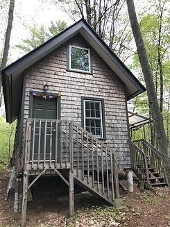 Marpa Retreat Cabin Outside.jpg